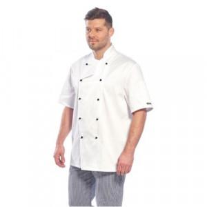 Jacheta Kent Chefs