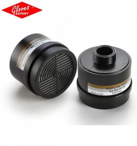 Cartuşe de filtru Eurofilter Din A2B2-P3R