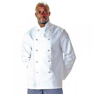 Jacheta Sussex Chefs