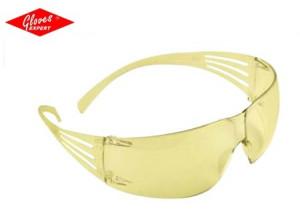 Ochelari de protecţie 3M™ SECURE FIT 3M_SF203AF-EU
