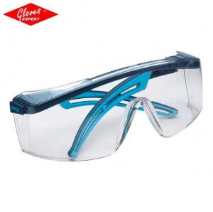 Ochelari de protectie rezistenti UVEX ASTROSPEC 2.0 - comanda minima 5 bucati