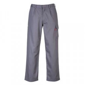 Pantaloni Bizweld Cargo