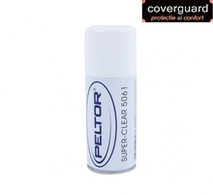 Spray AOS de 150 ml ACCESORII 3M™ Peltor®