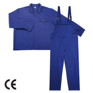 Costum salopeta pantalon pieptar tercot Factory