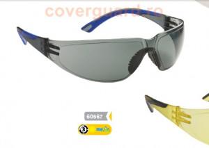 Ochelari soare protectie UV StarLux Sport&Fun