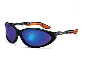 Ochelari Soare Uvex Cybric UV 9188-881