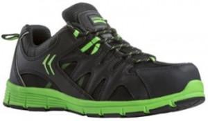 Pantofi cu protectie tip sport S3 Move