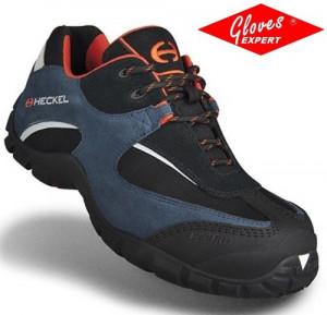 Pantofi de protectie MACSPEED 2.0 S1P