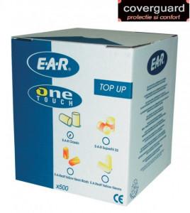 Cutie de rezervă EAR Soft 30156