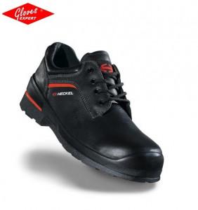 Pantofi de protectie MACSOLE 1.0 INL impermeabil S3