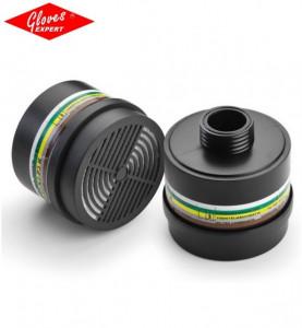 Cartuşe de filtru Eurofilter Din A2B2E2K2-P3R