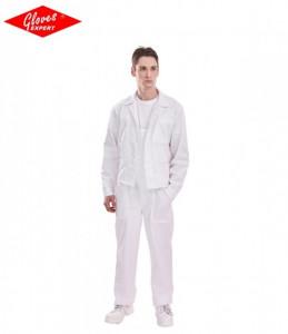 Imbrăcăminte textilă albă HAINĂ