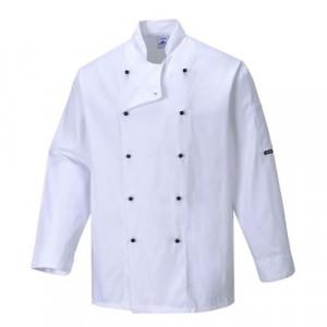 Jacheta Somerset Chefs