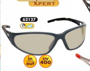 Ochelari de Protectie Freelux, 62127
