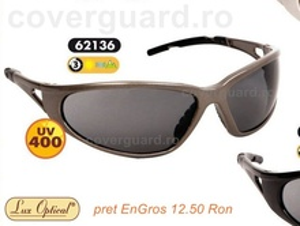 Ochelari de Protectie Freelux 62136 tip sport