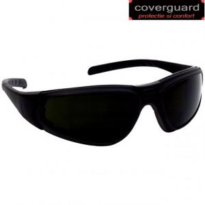 Ochelari de protectie pentru sudori FLYLUX-5 60955