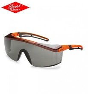 Ochelari de protectie UVEX ASTROSPEC 2.0 - Comanda minima 5 bucati!
