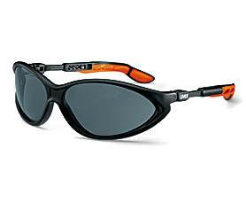 Ochelari Soare Uvex Cybric UV 9188076