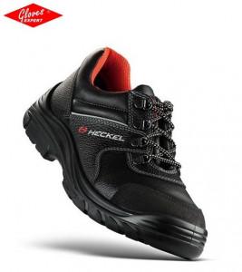 Pantofi de protectie FOCUS LOW impermeabil S3