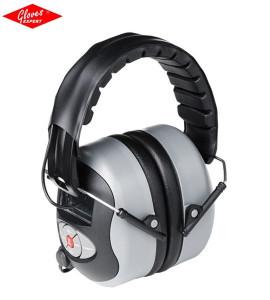 Antifon extern pasiv, MAX 800 FM