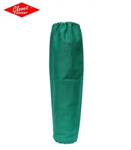 Echipament textil pentru protecţia braţelor şi picioarelor
