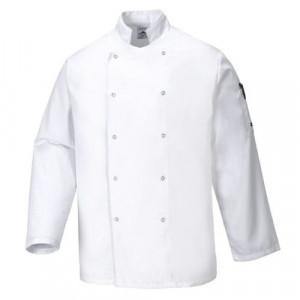 - Jacheta Suffolk Chefs