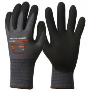 Mănuși de protecție EUROGRIP 15N500