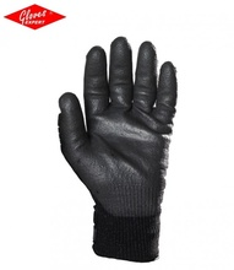 Mănuşi protecţie tricotate Taeki5 - INDISPONIBIL