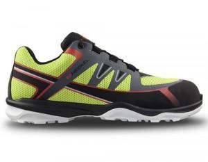 Pantofi sport RUN-R 100 LOW S1P