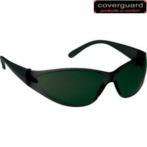 Ochelari protectie sudori cu lentila antiaburire AIRLUX-5 62555