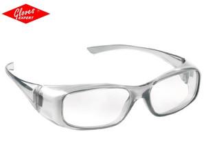 Ochelari protectie OPTILUX