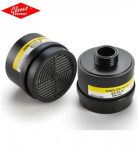 Cartuşe de filtru Eurofilter Din E2-P3R