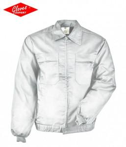 Imbrăcăminte de lucru FACTORY-jachetă elastică