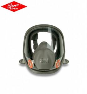 Masca de protectie integrala 3M 6700