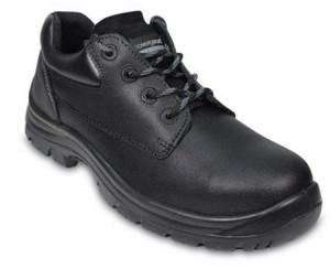 Pantofi de protectie S3 MOGANITE composite fara metal