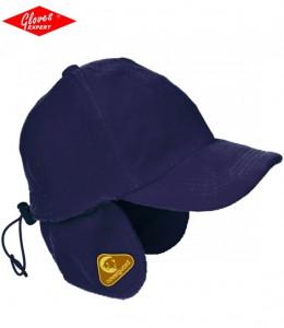 Sapcă de baseball COVER CAP
