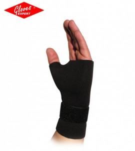 Protecţie articulaţii Neopren