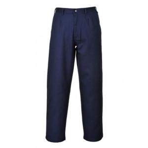 Pantaloni Bizflame Pro