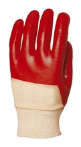Manusi de protectie PVC 3420