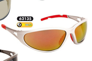 Ochelari de Protectie Freelux 62135 Design sport