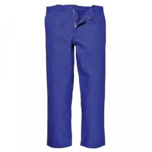 Pantaloni Bizweld