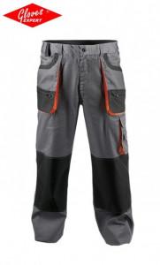 Pantaloni cu buzunare multifuncţionale BE-01-003