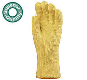 Manusi Protectie antitaiere si protectie termica Kevlar 4657