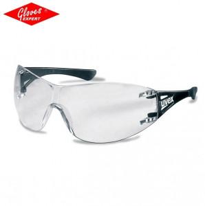 Ochelari de protectie UVEX X-TREND