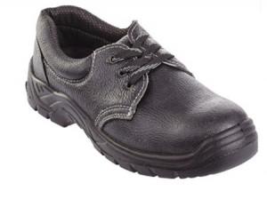 Pantofi de protectie MIXITE (S1 SRC) si METALITE (S1P SRC)