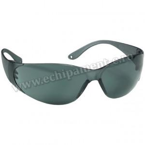 Ochelari de Protectie POKELUX din policarbonat itarit pentru conditii si temperaturi extreme UV400