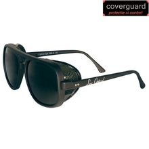 Ochelari sudori cu brate SOUDLUX 60280