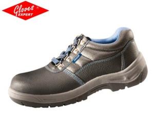 RAVEN Pantofi S1