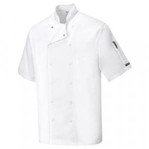 Jacheta Aberdeen Chefs
