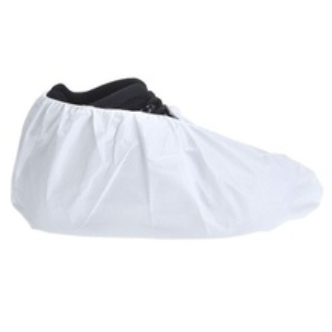 Acoperitori Pantofi BizTex Microporous Tip 6PB